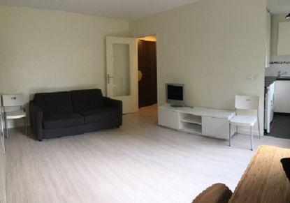 A vendre Asnieres Sur Seine 780151870 Myplace-immobilier.fr
