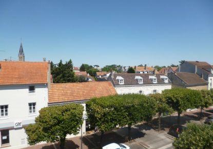 A vendre Croissy Sur Seine 780151871 Myplace-immobilier.fr