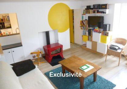 A vendre Les Loges En Josas 780151875 Myplace-immobilier.fr