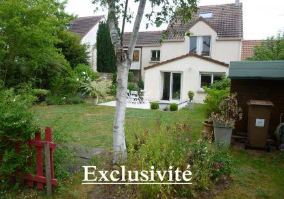 A vendre Toussus Le Noble 780151876 Myplace-immobilier.fr