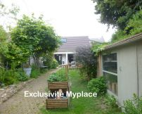 A vendre Buc 780151879 Myplace-immobilier.fr
