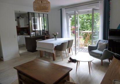 A vendre Villiers Le Bacle 780151880 Myplace-immobilier.fr