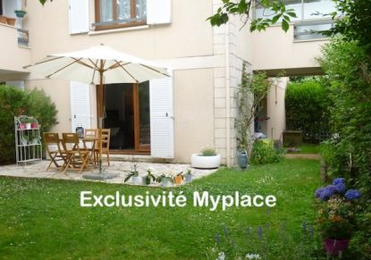 A vendre Buc 780151883 Myplace-immobilier.fr