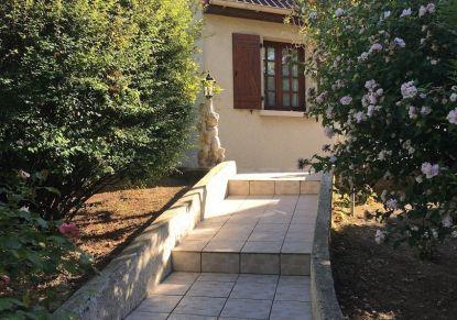 A vendre Mareil Sur Mauldre 780151887 Myplace-immobilier.fr
