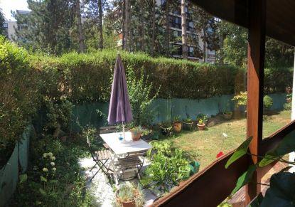 A vendre Appartement Fontenay Le Fleury   R�f 780151888 - Myplace-immobilier.fr