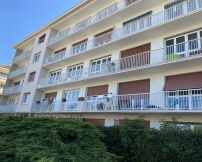 A vendre Bois D'arcy 780151895 Myplace-immobilier.fr