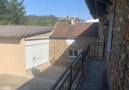 A vendre Chevreuse 780151907 Myplace-immobilier.fr