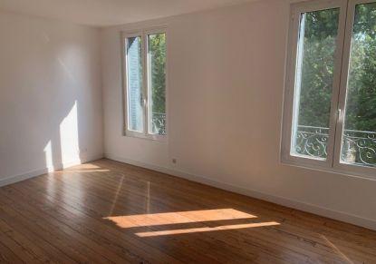 A vendre Chevreuse 780151908 Myplace-immobilier.fr