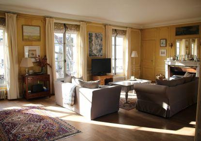 A vendre Maisons Laffitte 780151910 Myplace-immobilier.fr