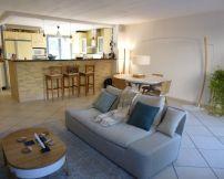 A vendre Magny Les Hameaux 780151917 Myplace-immobilier.fr