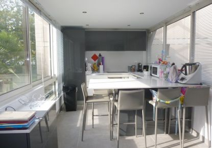 A vendre Buc 780151920 Myplace-immobilier.fr