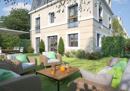 A vendre Verrieres Le Buisson 780151926 Myplace-immobilier.fr