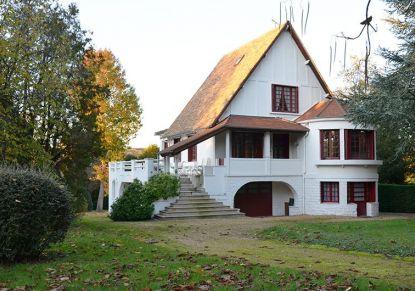 A vendre Chevreuse 780151929 Myplace-immobilier.fr