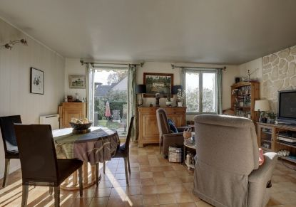 A vendre Bailly 780151931 Myplace-immobilier.fr