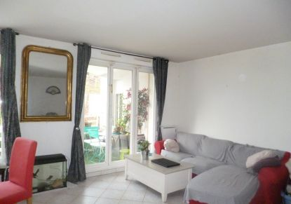 A vendre Le Chesnay 780151934 Myplace-immobilier.fr