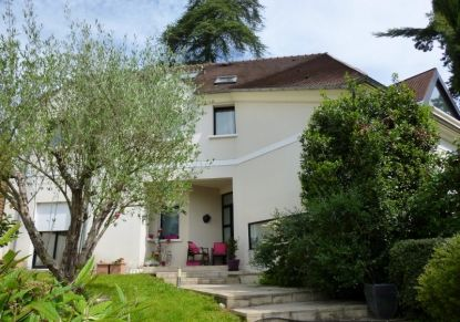 A vendre Buc 780151936 Myplace-immobilier.fr