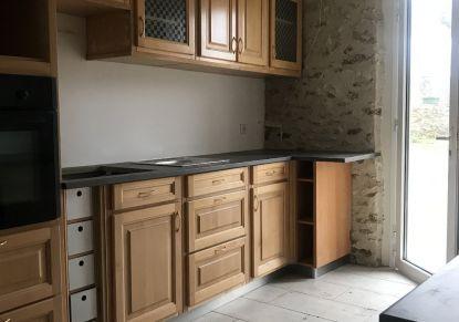 A vendre Gazeran 780151938 Myplace-immobilier.fr