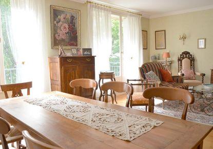 A vendre Versailles 780151940 Myplace-immobilier.fr