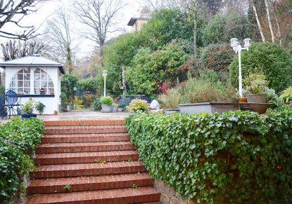 A vendre Chevreuse 780151941 Myplace-immobilier.fr