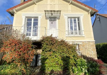 A vendre Saint Remy Les Chevreuse 780151944 Myplace-immobilier.fr