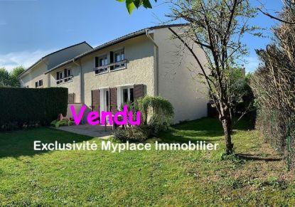 A vendre Maison Buc   R�f 780151946 - Myplace-immobilier.fr