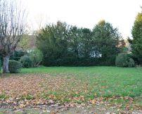 A vendre  Chevreuse   Réf 780151948 - Myplace-immobilier.fr