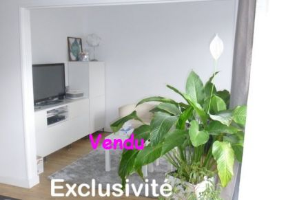 A vendre Appartement Buc   R�f 780151955 - Myplace-immobilier.fr
