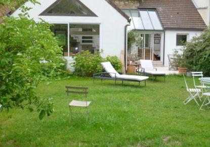 A vendre Maison Versailles | R�f 780151966 - Myplace-immobilier.fr