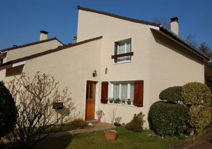 A vendre Maison Guyancourt   R�f 780151967 - Myplace-immobilier.fr