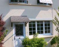 A vendre  Les Essarts Le Roi   Réf 780151980 - Myplace-immobilier.fr