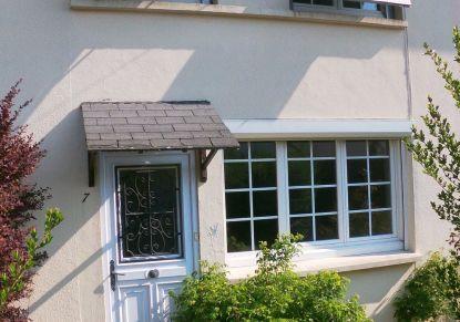 A vendre Maison Les Essarts Le Roi | R�f 780151980 - Myplace-immobilier.fr