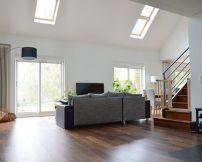 A vendre  Chevreuse   Réf 780151982 - Myplace-immobilier.fr