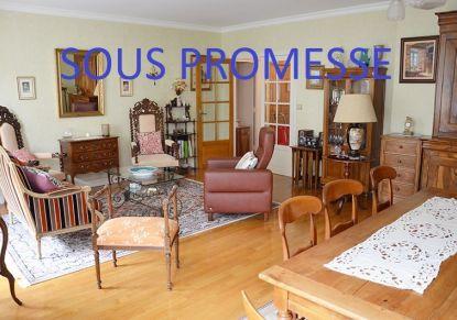 A vendre Appartement Versailles | R�f 780151983 - Myplace-immobilier.fr