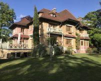 A vendre  Le Vesinet   Réf 780151986 - Myplace-immobilier.fr