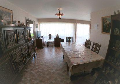 A vendre Appartement � r�nover Les Essarts Le Roi   R�f 780151990 - Myplace-immobilier.fr