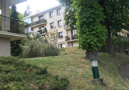 A vendre Appartement Villennes Sur Seine   R�f 780151993 - Myplace-immobilier.fr