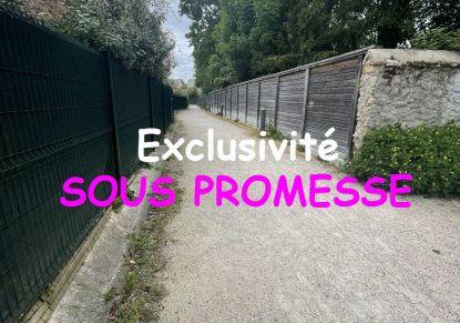 A vendre Maison Les Loges En Josas | R�f 780152000 - Myplace-immobilier.fr