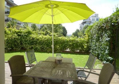 A vendre Appartement Carrieres Sous Poissy | R�f 780152011 - Myplace-immobilier.fr