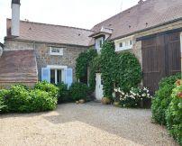 A vendre  Chevreuse   Réf 780152013 - Myplace-immobilier.fr