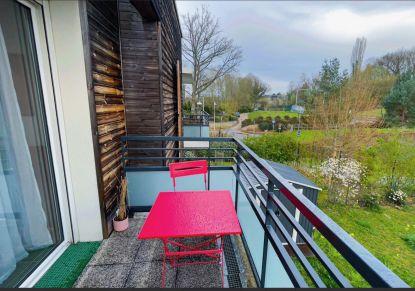 A vendre Appartement Gif Sur Yvette | R�f 780152016 - Myplace-immobilier.fr