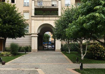 A vendre Appartement Maisons Laffitte | R�f 780152018 - Myplace-immobilier.fr