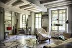 A vendre  Boullay Les Troux | Réf 780152029 - Myplace-immobilier.fr