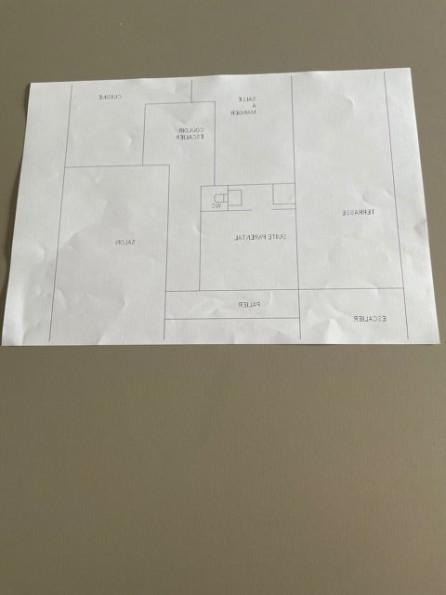 A vendre  Chevreuse | Réf 780152035 - Myplace-immobilier.fr