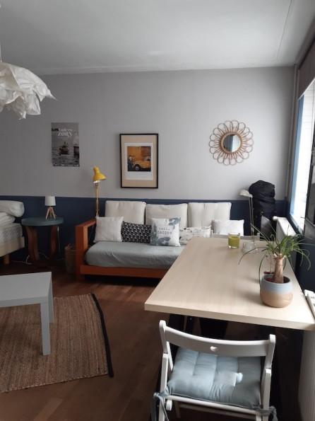 A vendre  Jouy En Josas   Réf 780152037 - Myplace-immobilier.fr