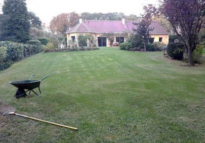A vendre Dampierre En Yvelines 78015714 Myplace-immobilier.fr