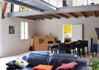 A vendre Saint Forget 78015749 Myplace-immobilier.fr