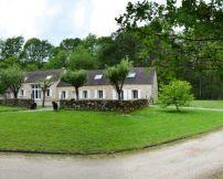 A vendre Saint Forget  78015749 Myplace-immobilier.fr