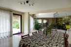 A vendre Les Molieres 78015757 Myplace-immobilier.fr