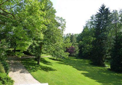 A vendre Saint Lambert Des Bois 78015821 Myplace-immobilier.fr