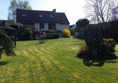 A vendre Dampierre En Yvelines 78015881 Myplace-immobilier.fr
